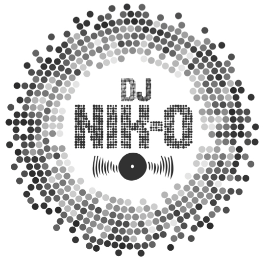 DJ Nik-O