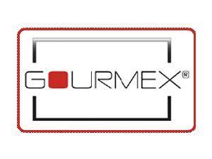 GOURMEX