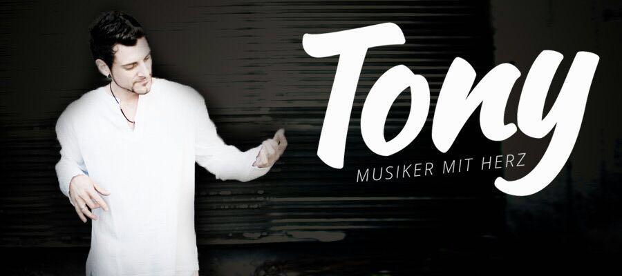 Jürgen Tremmel jt-veranstaltungspartner hochzeit hochzeitsdj dj band musik karlsruhe  rastatt tonyfazio2 Sängerinnen & Sänger