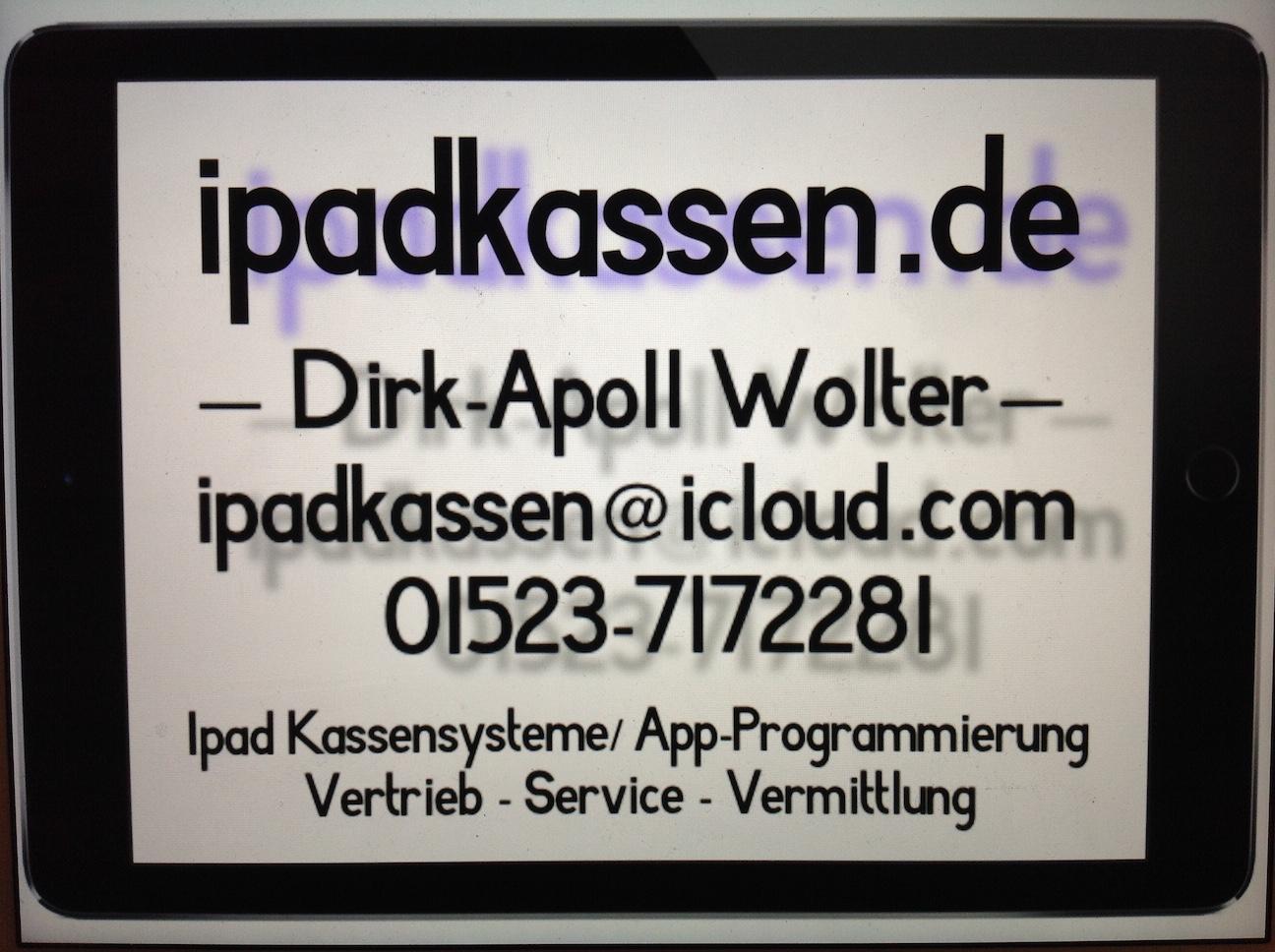 Jürgen Tremmel jt-veranstaltungspartner hochzeit hochzeitsdj dj band musik karlsruhe  rastatt IMG 0001 Partner