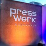 Jürgen Tremmel cheers die mobile cocktailbar jt-veranstaltungspartner hochzeit hochzeitsdj dj band musik karlsruhe rastatt