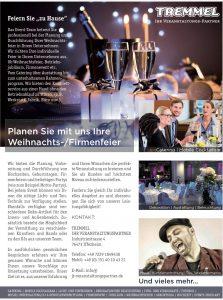"""Jürgen Tremmel jt-veranstaltungspartner hochzeit hochzeitsdj dj band musik karlsruhe  rastatt Tremmel IHK Magazin 223x300 """"Zu Hause"""" feiern - im aktuellen IHK Magazin referenzen"""