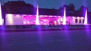 Jürgen Tremmel jt-veranstaltungspartner hochzeit hochzeitsdj dj band musik karlsruhe  rastatt IMG 2434 Lichtsäulen