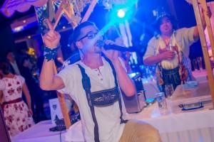 Jürgen Tremmel jt-veranstaltungspartner hochzeit hochzeitsdj dj band musik karlsruhe  rastatt DSC 0330 Firmenfeiern
