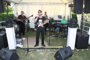 Jürgen Tremmel jt-veranstaltungspartner hochzeit hochzeitsdj dj band musik karlsruhe  rastatt IMG 5781 Firmenfeiern