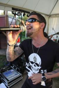 Jürgen Tremmel jt-veranstaltungspartner hochzeit hochzeitsdj dj band musik karlsruhe  rastatt IMG 5807 Firmenfeiern