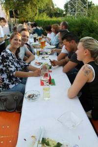 Jürgen Tremmel jt-veranstaltungspartner hochzeit hochzeitsdj dj band musik karlsruhe  rastatt IMG 5830 Firmenfeiern