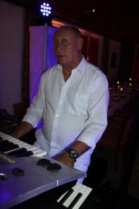 Jürgen Tremmel jt-veranstaltungspartner hochzeit hochzeitsdj dj band musik karlsruhe  rastatt IMG 6703 Firmenfeiern