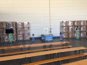 Jürgen Tremmel jt-veranstaltungspartner hochzeit hochzeitsdj dj band musik karlsruhe  rastatt WhatsApp Image 2016 09 10 at 14.00.06 Firmenfeier / Sommerfest der Firma TI-Automobile in Rastatt uncategorized