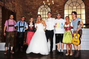Jürgen Tremmel jt-veranstaltungspartner hochzeit hochzeitsdj dj band musik karlsruhe  rastatt IMG 7004 Hochzeiten