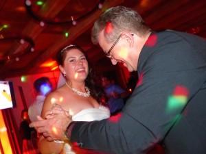 Jürgen Tremmel jt-veranstaltungspartner hochzeit hochzeitsdj dj band musik karlsruhe  rastatt P1000771 (1) Hochzeiten