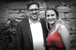 Jürgen Tremmel jt-veranstaltungspartner hochzeit hochzeitsdj dj band musik karlsruhe  rastatt 18 Hochzeit Baiersbronn 2017 referenzen