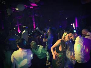 Jürgen Tremmel jt-veranstaltungspartner hochzeit hochzeitsdj dj band musik karlsruhe  rastatt 2 Hochzeit Baiersbronn 2017 referenzen