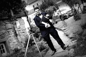 Jürgen Tremmel jt-veranstaltungspartner hochzeit hochzeitsdj dj band musik karlsruhe  rastatt 28 Hochzeit Baiersbronn 2017 referenzen