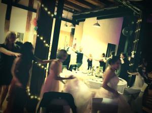Jürgen Tremmel jt-veranstaltungspartner hochzeit hochzeitsdj dj band musik karlsruhe  rastatt 8 Hochzeit Baiersbronn 2017 referenzen