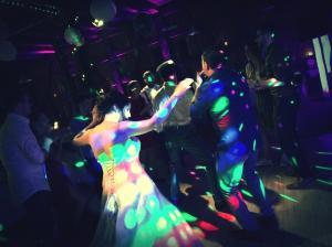 Jürgen Tremmel jt-veranstaltungspartner hochzeit hochzeitsdj dj band musik karlsruhe  rastatt 9 Hochzeit Baiersbronn 2017 referenzen