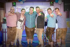 Jürgen Tremmel jt-veranstaltungspartner hochzeit hochzeitsdj dj band musik karlsruhe  rastatt 11 Party