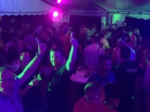 Jürgen Tremmel jt-veranstaltungspartner hochzeit hochzeitsdj dj band musik karlsruhe  rastatt 14331656 1161010947294737 173032343 n Party