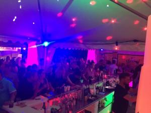 Jürgen Tremmel jt-veranstaltungspartner hochzeit hochzeitsdj dj band musik karlsruhe  rastatt 2016 09 03 21.50.17 Party