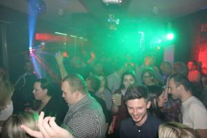 Jürgen Tremmel jt-veranstaltungspartner hochzeit hochzeitsdj dj band musik karlsruhe  rastatt IMG 3760 Party