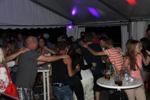 Jürgen Tremmel jt-veranstaltungspartner hochzeit hochzeitsdj dj band musik karlsruhe  rastatt IMG 5434 Party