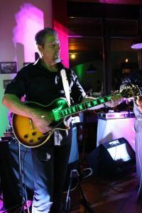 Jürgen Tremmel jt-veranstaltungspartner hochzeit hochzeitsdj dj band musik karlsruhe  rastatt IMG 3702 Tontechnik