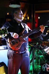 Jürgen Tremmel jt-veranstaltungspartner hochzeit hochzeitsdj dj band musik karlsruhe  rastatt IMG 3704 Tontechnik