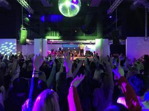 Jürgen Tremmel jt-veranstaltungspartner hochzeit hochzeitsdj dj band musik karlsruhe  rastatt IMG 5693 Zu Gast im Presswerk Kuppenheim referenzen